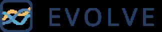 evolve-logo@2x